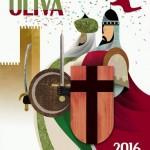 moros-cristianos-oliva-2016